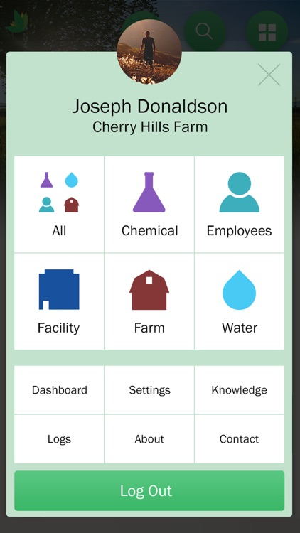 Food Safety Resources screenshot-3