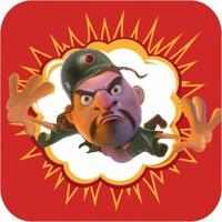Codes for World War Hero Hack