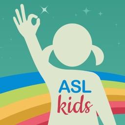 ASL Kids - Sign Language