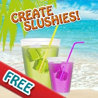 Codes for Slurpee Ice drink maker - fun icy fruit soda and slushies dessert game for all age free Hack