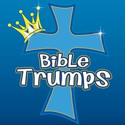Bible Trumps