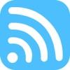 远程控制大师 - iPhoneアプリ