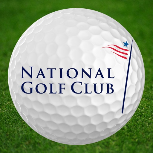 National Golf Club