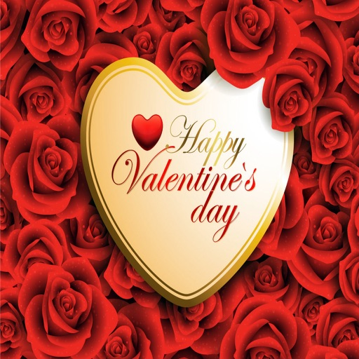 Best Valentine Day's eCards Maker - Design and Send Valentine's Day eCards for FREE
