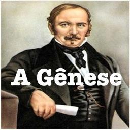A Gênese