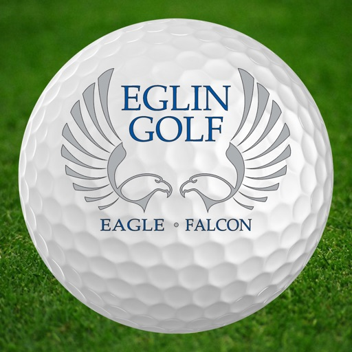 Eglin Golf Course