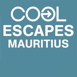 Cool Escapes Mauritius