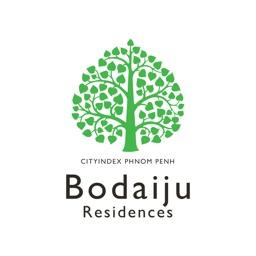 Bodaiju