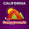 California Campgrounds and RV Parks Guide - SHAIK MOLA BI