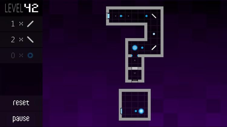 Micron screenshot-3
