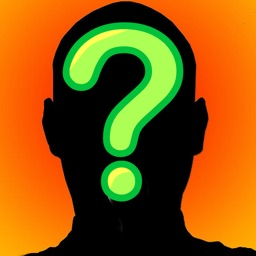 Top Celebrity Quiz Photo Trivia -guess famous tv & movie pop star icons last name