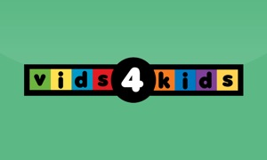 Vids4Kids.tv