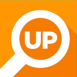 Finder for Jawbone - find your lost UP24, UP2, UP3 and UP4