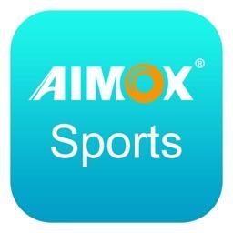 Aimox Sports