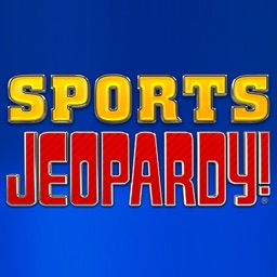 Sports Jeopardy! Apple Watch App