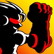Activities of One Punch Hero
