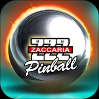 Codes for Zaccaria Pinball Hack