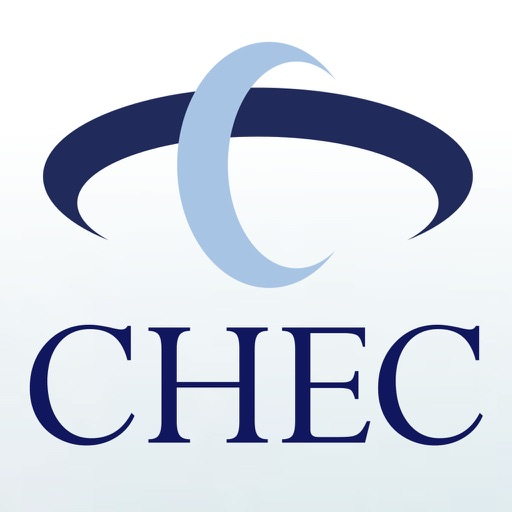 CHEC App