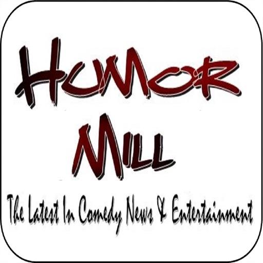 Humor Mill