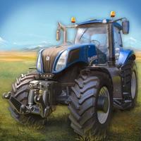 Farming Simulator 16 Hack Online Generator  img