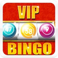 Activities of Bingo Vip Premium - Win Big Bonus Bingo Game