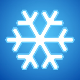 Snowboard Ride - Snowboarding and Winter Sports Tracker
