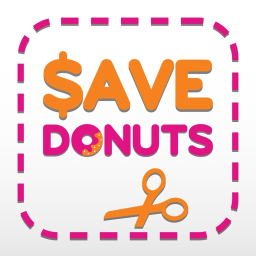 Coupons for Dunkin' Donuts