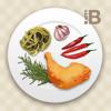 Buenavista Studio s.l. - Easy 5-Ingredient Recipes artwork