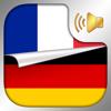 Je Parle ALLEMAND - Apprendre l'allemand rapide - RosApp Ltd