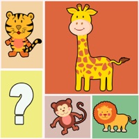 Codes for Guess Animal Kingdom Quiz(WordBrain Trivia Game for Guessing Lovers) 2016 Hack
