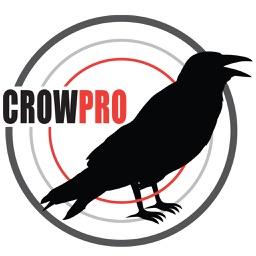 Crow Calling App-Electronic Crow Call Crow ECaller