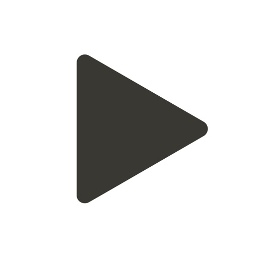 Video Editor + PRO - Movie maker with music (youtube edition)
