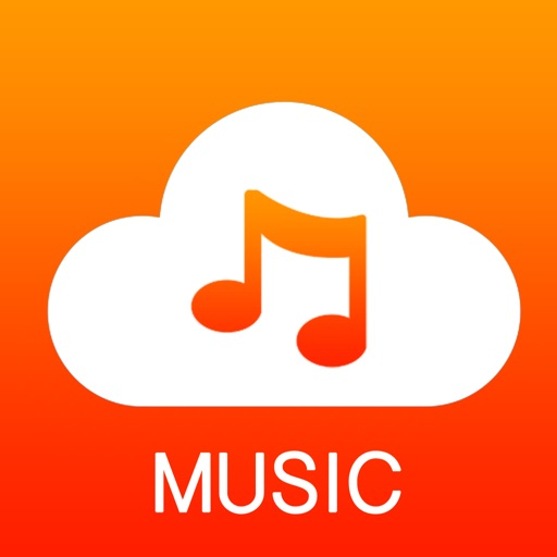 Cloud Music Player Pro - Sync Offline Audio for Dropbox, Google Drive, OneDrive