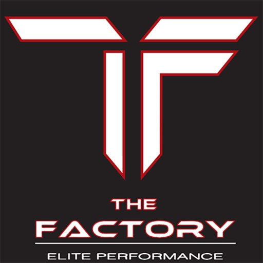The Factory Training App
