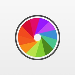 PhotoWall+ Cam – the Companion App for PhotoWall+