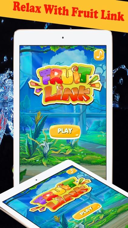 Fruits Link Deluxe.