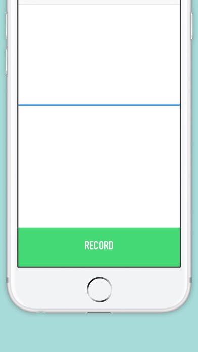 Super Voice Recorder AdFree, Record your meetings. Best