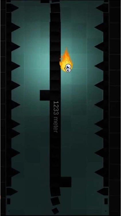Tap Tap Rush : Flip Dash screenshot-3