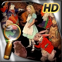 Codes for Alice in Wonderland – Extended Edition - A Hidden Object Adventure Hack
