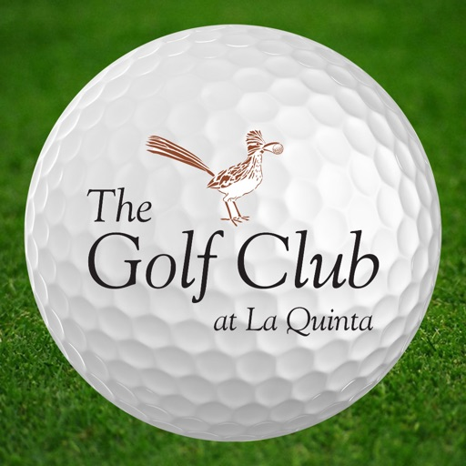 Golf Club at La Quinta