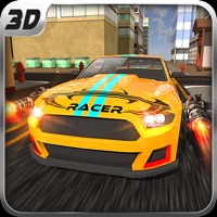 Codes for Super Armored Car Racing Hack