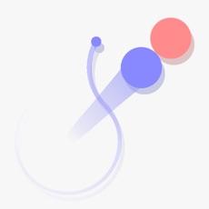 Activities of Tap ! Agar.Orbit