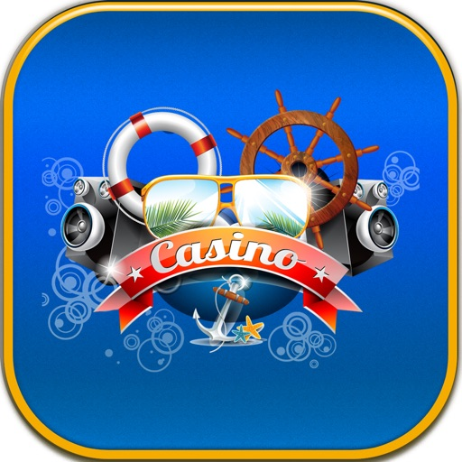 777 Super Casino Party Slots - Jackpot Edition Free Games