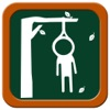 Hangman - Search and Crack Hidden Word Puzzle Ranking