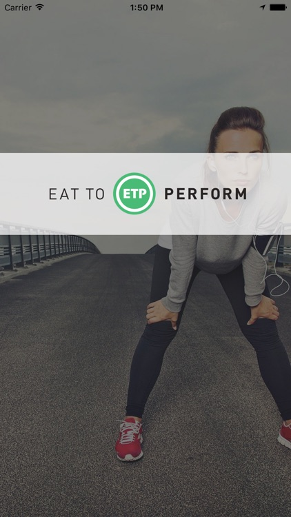 Fat Loss Course - Eat to Perform screenshot-0
