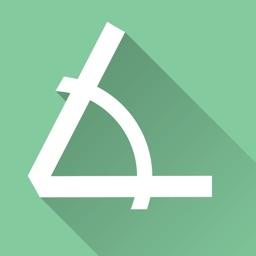Angle Conversion Free
