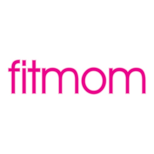 FITMOM Ottawa