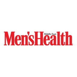 Men's Health Middle East