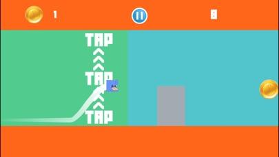 Block Adventure - amazing fun! Screenshot