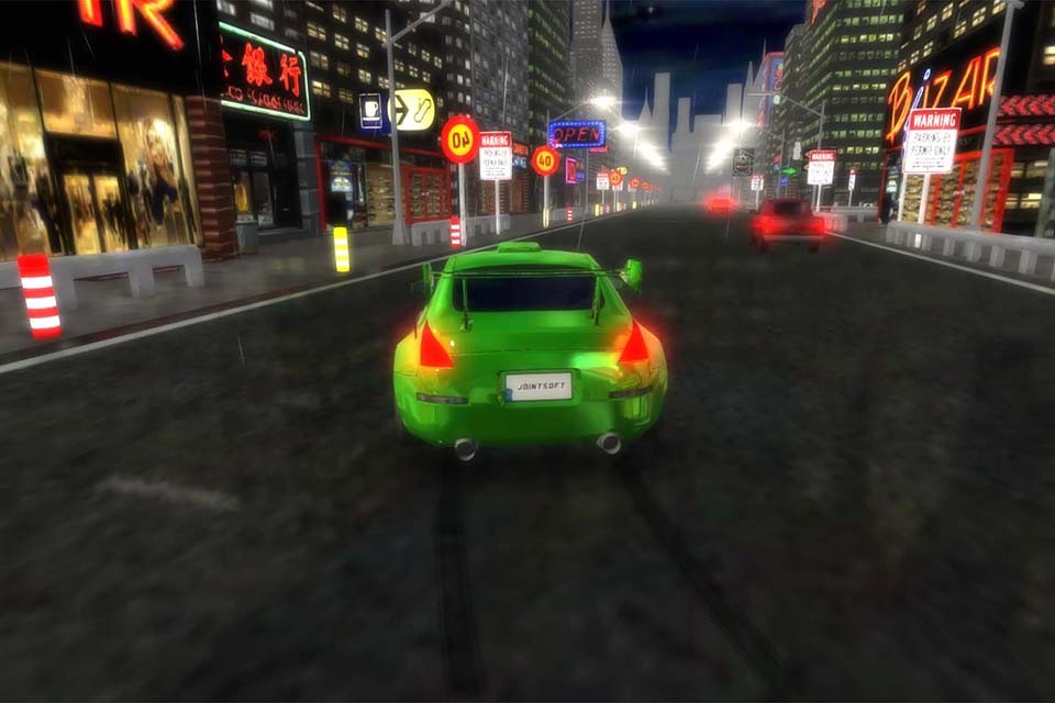 Modified Cars Simulator 2 Online Game Hack And Cheat Gehack Com